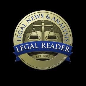 LegalReaderlogo